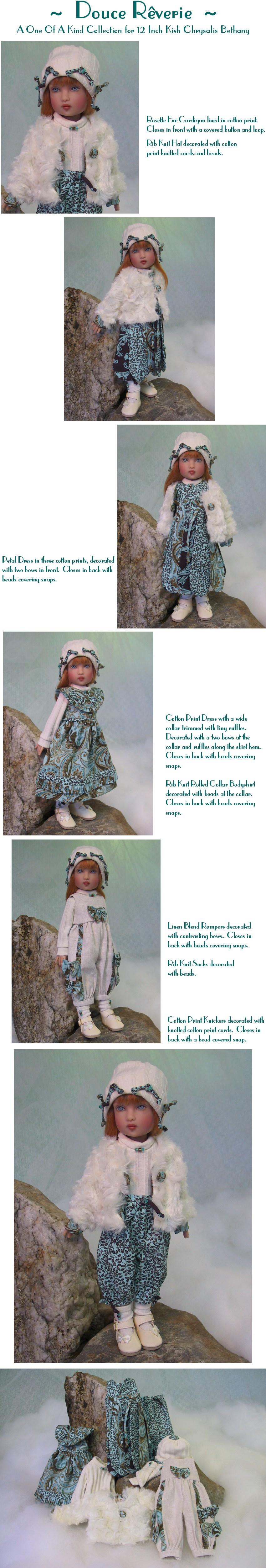 Sweet Daydreams  - a One Of A Kind Collection by MHD Designs - High Resolution Photographs, your patience is appreciated!