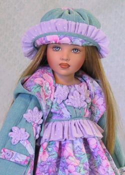 Click here to see more pictures of - Little Nothings - for   Super Dollfie